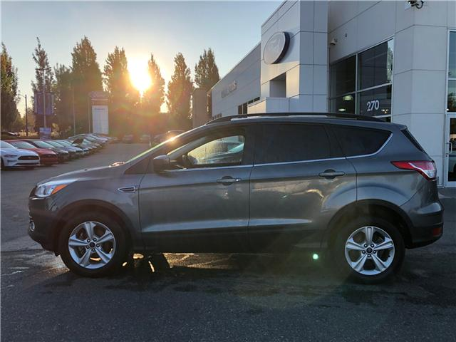 2014 Ford Escape SE (Stk: OP18277) in Vancouver - Image 2 of 24