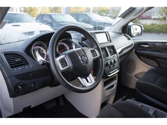 2015 Dodge Grand Caravan SE/SXT (Stk: J350149A) in Abbotsford - Image 20 of 29