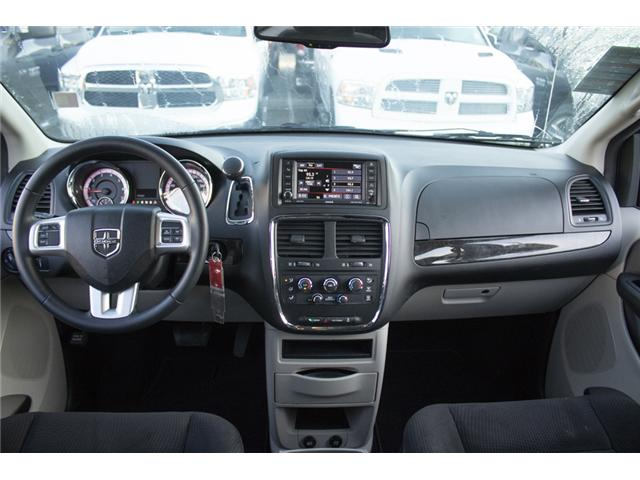 2015 Dodge Grand Caravan SE/SXT (Stk: J350149A) in Abbotsford - Image 21 of 29