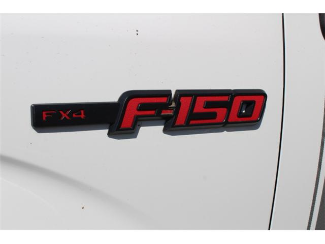 2013 Ford F-150 FX4 (Stk: FC98812) in Courtenay - Image 31 of 46