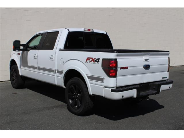 2013 Ford F-150 FX4 (Stk: FC98812) in Courtenay - Image 41 of 46
