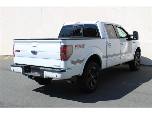 2013 Ford F-150 FX4 (Stk: FC98812) in Courtenay - Image 42 of 46