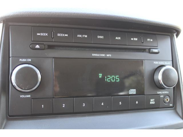 2010 Dodge Grand Caravan SE (Stk: S186797A) in Courtenay - Image 12 of 26