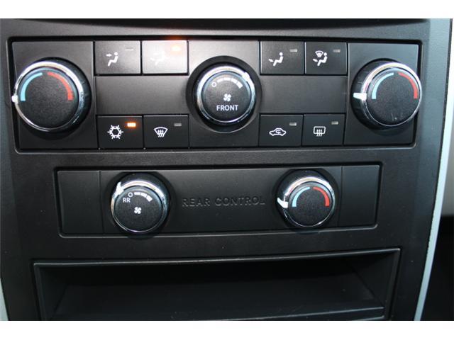 2010 Dodge Grand Caravan SE (Stk: S186797A) in Courtenay - Image 14 of 26