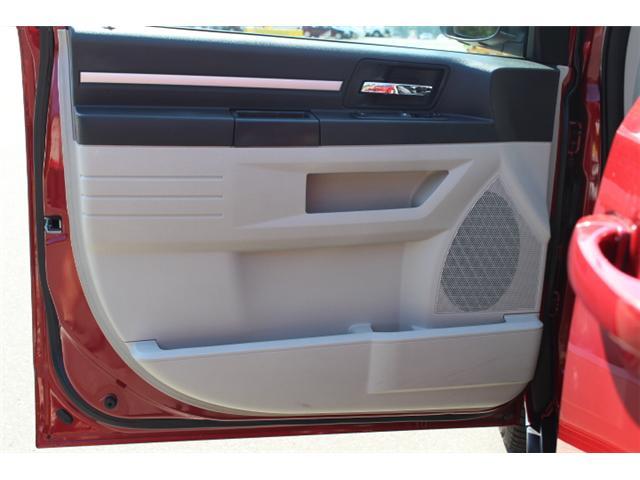 2010 Dodge Grand Caravan SE (Stk: S186797A) in Courtenay - Image 15 of 26