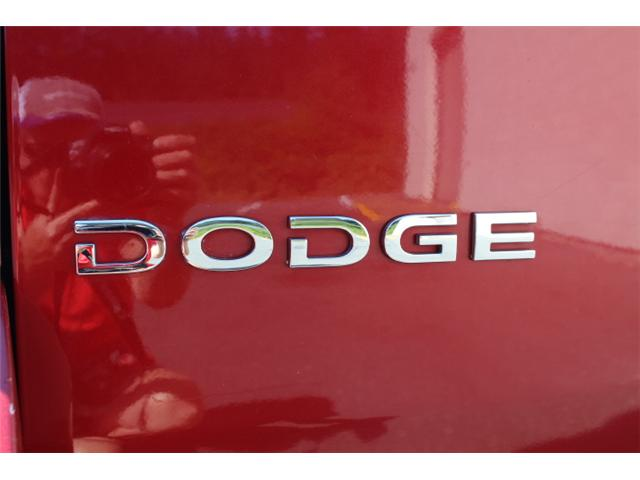 2010 Dodge Grand Caravan SE (Stk: S186797A) in Courtenay - Image 19 of 26