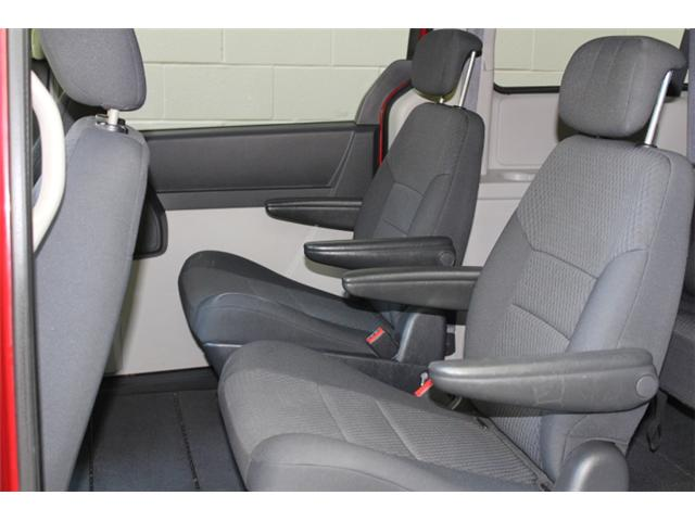 2010 Dodge Grand Caravan SE (Stk: S186797A) in Courtenay - Image 6 of 26