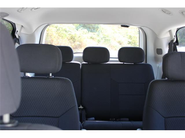 2010 Dodge Grand Caravan SE (Stk: S186797A) in Courtenay - Image 7 of 26
