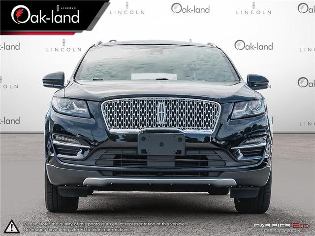 2019 Lincoln MKC Select (Stk: 9M006) in Oakville - Image 2 of 25