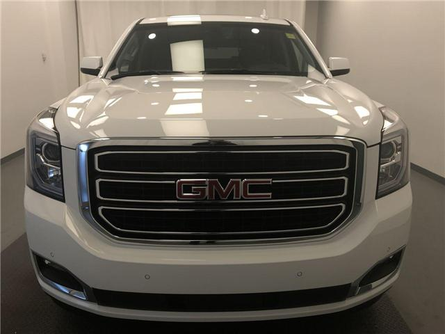 2019 GMC Yukon XL SLT (Stk: 196654) in Lethbridge - Image 3 of 19