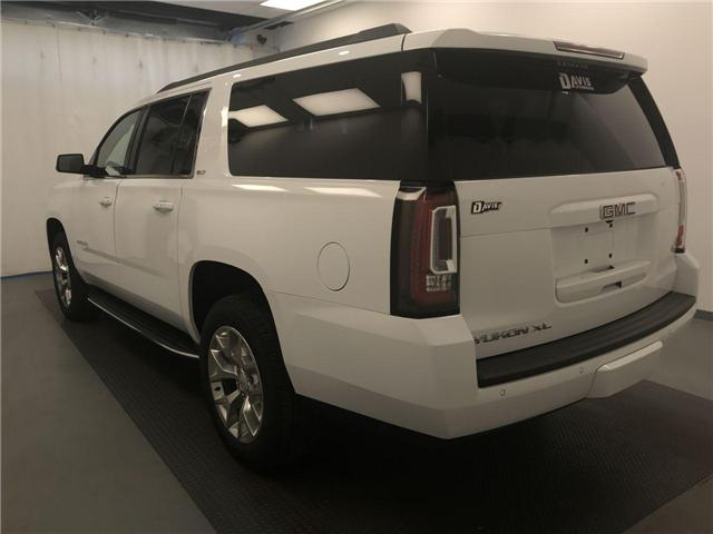 2019 GMC Yukon XL SLT (Stk: 196654) in Lethbridge - Image 6 of 19