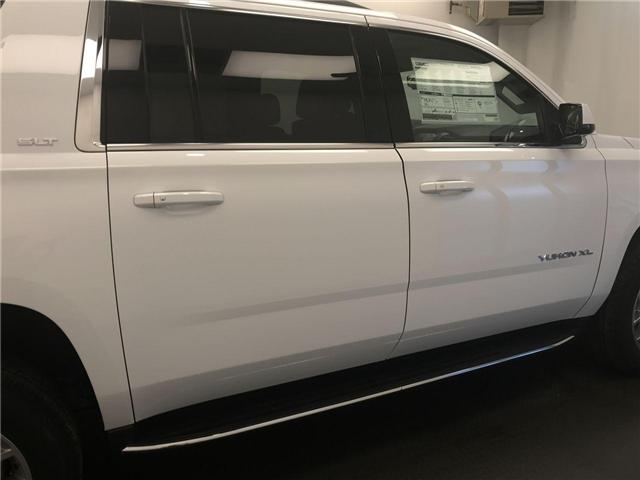 2019 GMC Yukon XL SLT (Stk: 196654) in Lethbridge - Image 9 of 19