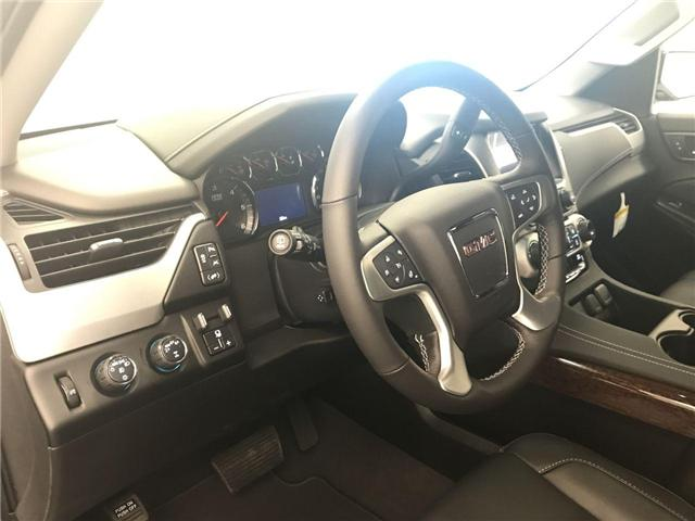 2019 GMC Yukon XL SLT (Stk: 196654) in Lethbridge - Image 19 of 19
