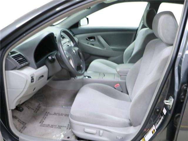 2010 Toyota Camry  (Stk: 185905) in Kitchener - Image 2 of 19