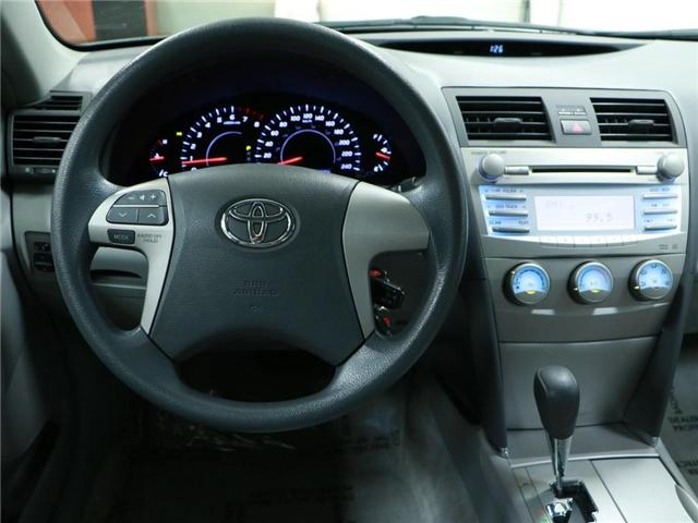 2010 Toyota Camry  (Stk: 185905) in Kitchener - Image 3 of 19