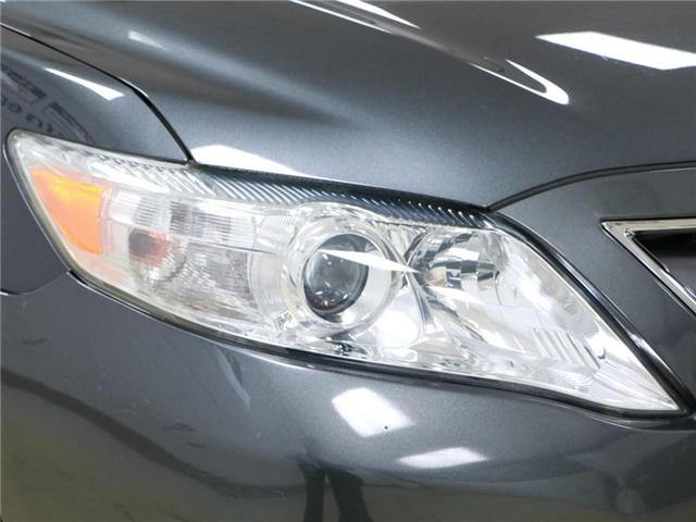 2010 Toyota Camry  (Stk: 185905) in Kitchener - Image 11 of 19