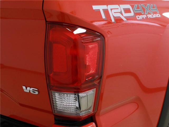 2017 Toyota Tacoma  (Stk: 186042) in Kitchener - Image 12 of 22