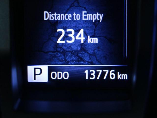 2017 Toyota Tacoma  (Stk: 186042) in Kitchener - Image 14 of 22