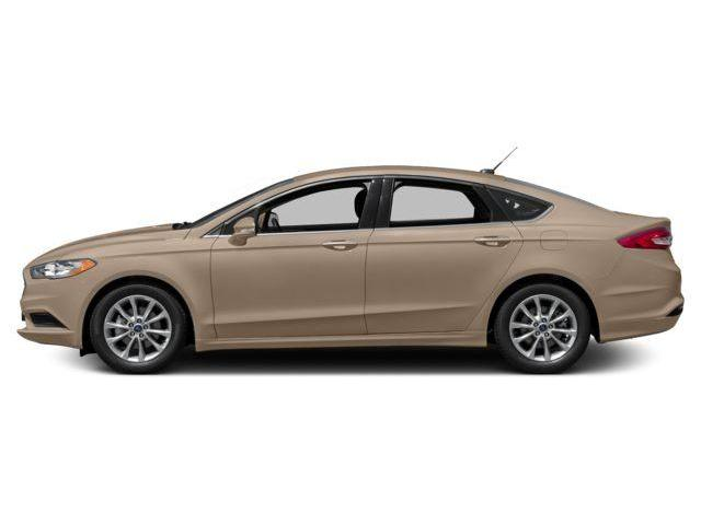 2018 Ford Fusion SE (Stk: 18615) in Smiths Falls - Image 2 of 9