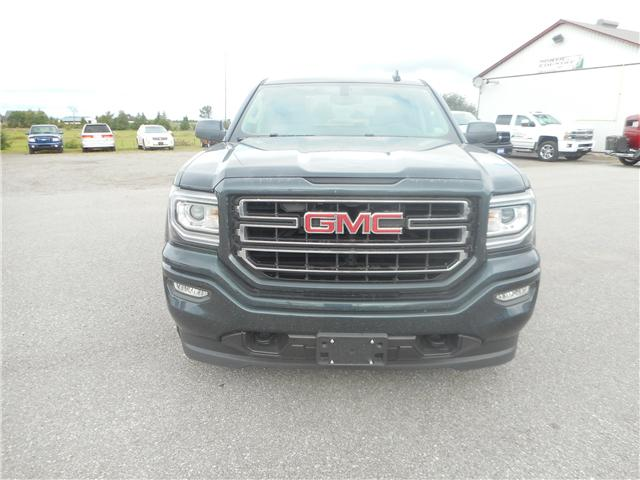 2017 GMC Sierra 1500 Base (Stk: NC 3649) in Cameron - Image 2 of 11