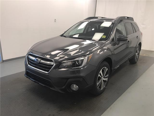 2019 Subaru Outback 2.5i Limited (Stk: 197195) in Lethbridge - Image 1 of 30