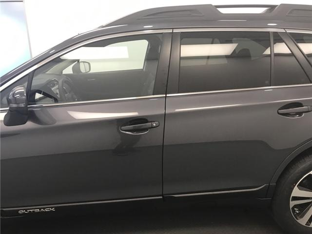 2019 Subaru Outback 2.5i Limited (Stk: 197195) in Lethbridge - Image 2 of 30
