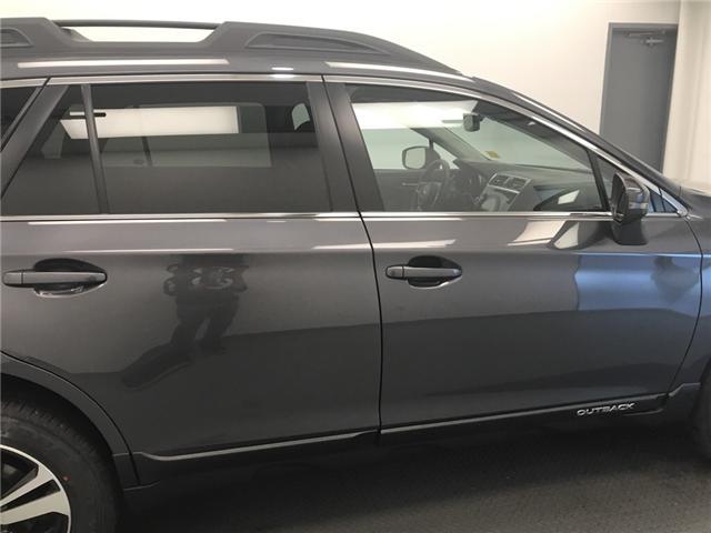 2019 Subaru Outback 2.5i Limited (Stk: 197195) in Lethbridge - Image 6 of 30
