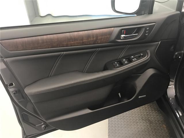 2019 Subaru Outback 2.5i Limited (Stk: 197195) in Lethbridge - Image 11 of 30
