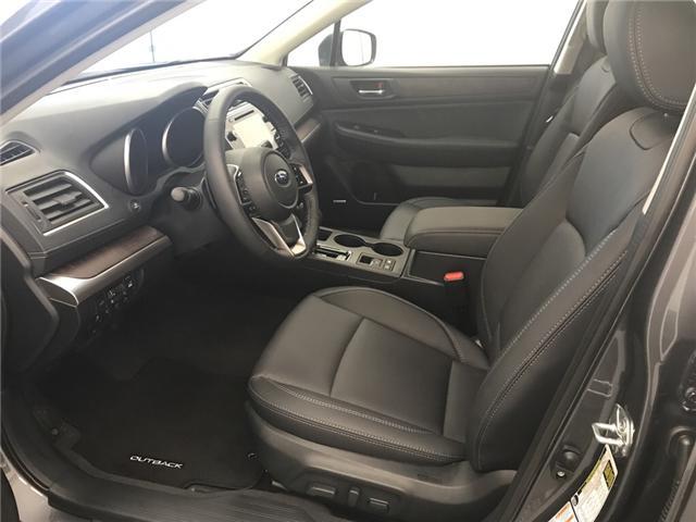 2019 Subaru Outback 2.5i Limited (Stk: 197195) in Lethbridge - Image 13 of 30