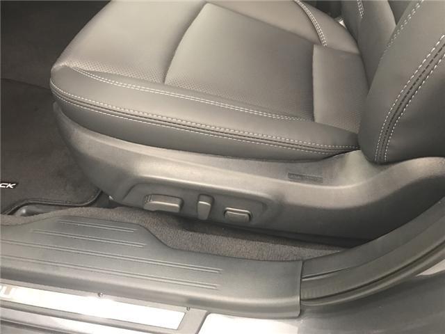 2019 Subaru Outback 2.5i Limited (Stk: 197195) in Lethbridge - Image 14 of 30