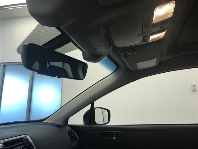 2019 Subaru Outback 2.5i Limited (Stk: 197195) in Lethbridge - Image 21 of 30