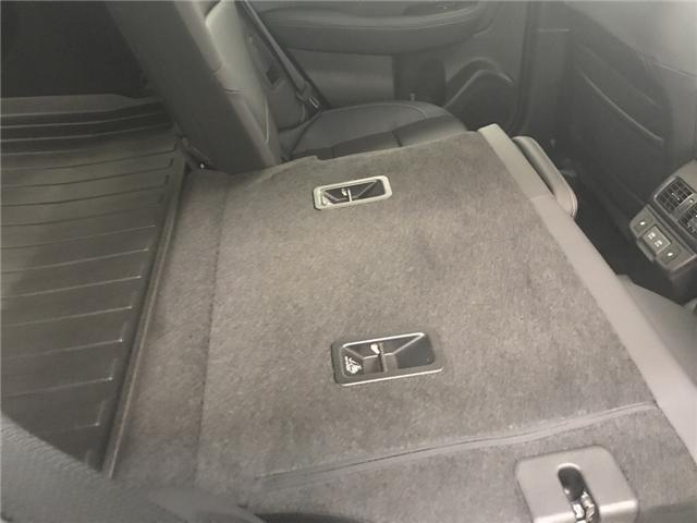 2019 Subaru Outback 2.5i Limited (Stk: 197195) in Lethbridge - Image 24 of 30