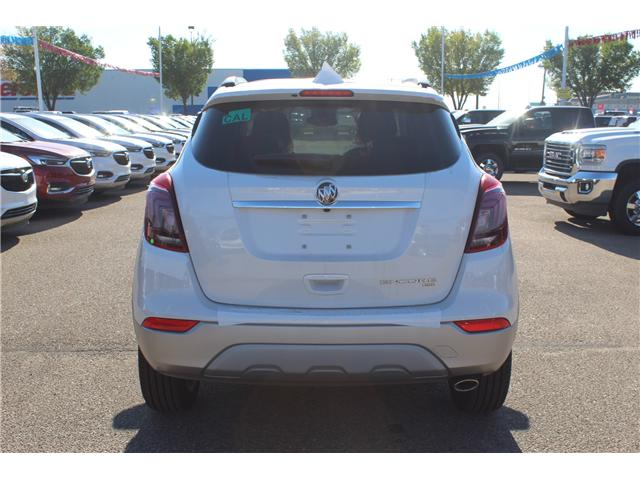 2019 Buick Encore Preferred (Stk: 167804) in Medicine Hat - Image 6 of 25