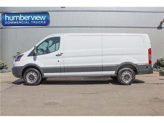 2017 Ford Transit-250 Base (Stk: CTDR2026 EXT) in Mississauga - Image 1 of 15