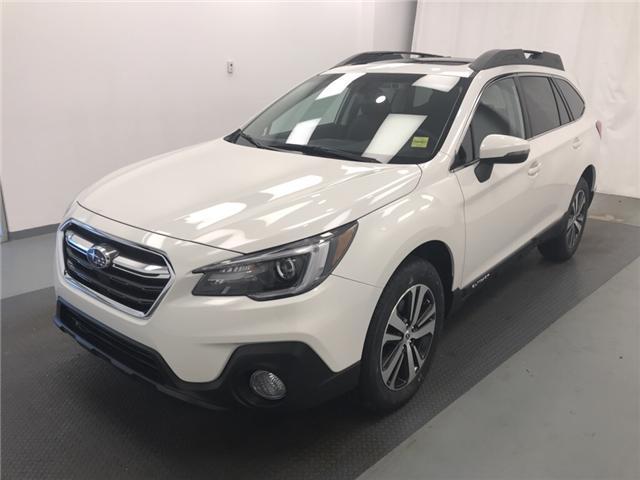 2019 Subaru Outback 3.6R Limited (Stk: 197194) in Lethbridge - Image 1 of 30