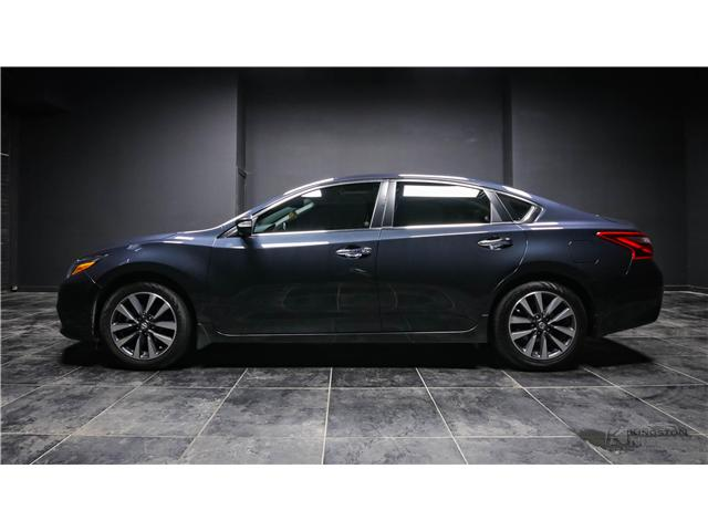 2016 Nissan Altima 2.5 SL Tech (Stk: PT18-508) in Kingston - Image 1 of 34