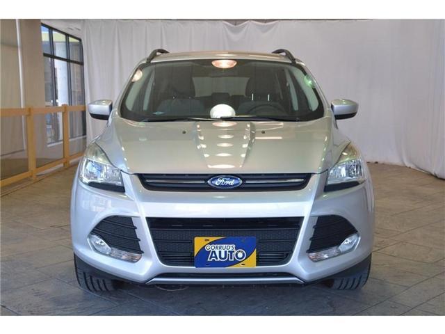2014 Ford Escape SE (Stk: C87150) in Milton - Image 2 of 43