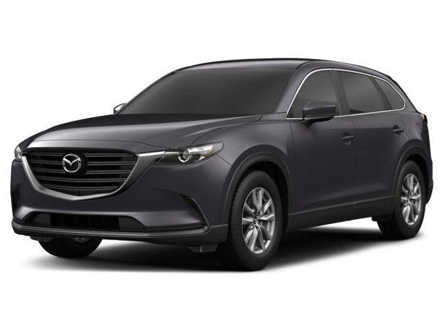 2019 Mazda CX-9 Signature AWD (Stk: 40569) in Newmarket - Image 1 of 2