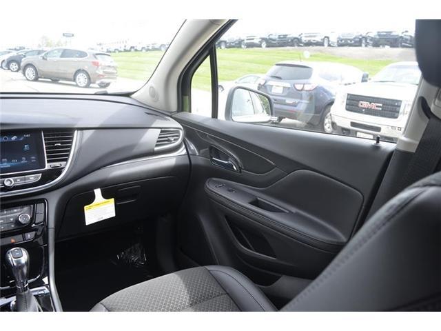 2019 Buick Encore Preferred (Stk: 190760) in Kitchener - Image 6 of 9