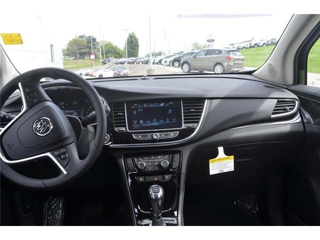 2019 Buick Encore Preferred (Stk: 190760) in Kitchener - Image 7 of 9