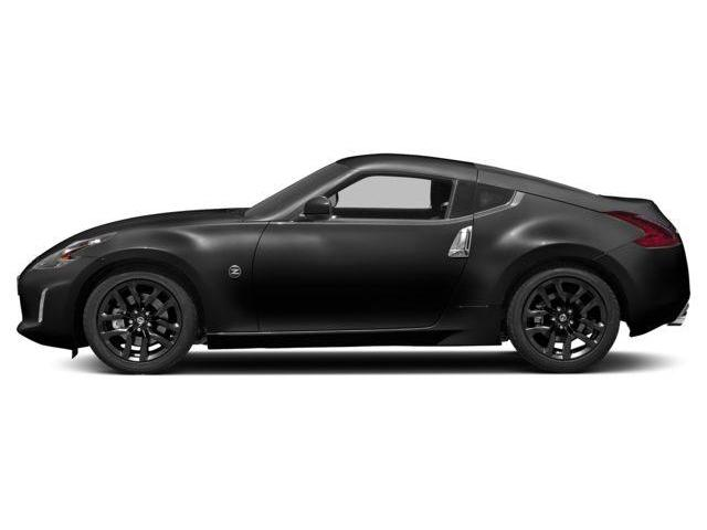 2019 Nissan 370Z Base (Stk: 19-005) in Smiths Falls - Image 2 of 8