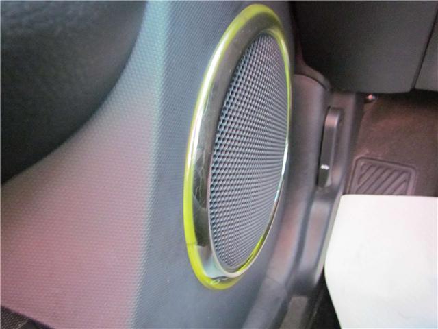 2012 Kia Soul 2.0L 4u Luxury (Stk: HH73BA) in Bracebridge - Image 19 of 19
