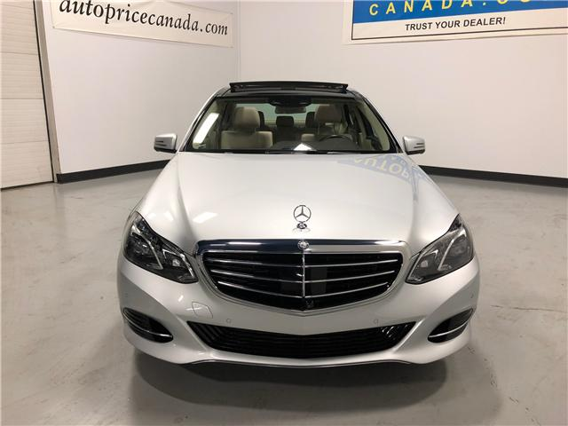 2015 Mercedes-Benz E-Class Base (Stk: B9791) in Mississauga - Image 2 of 28