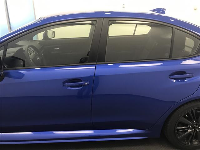 2019 Subaru WRX Base (Stk: 197157) in Lethbridge - Image 2 of 29