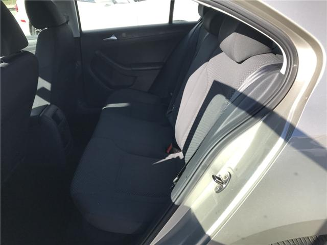 2013 Volkswagen Jetta 2.0L Trendline (Stk: 21403) in Pembroke - Image 4 of 9