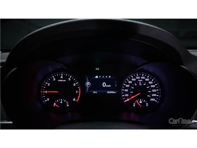 2016 Kia Optima EX (Stk: CT18-511) in Kingston - Image 23 of 37