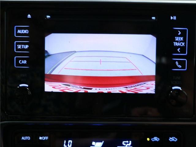 2018 Toyota Corolla  (Stk: 186045) in Kitchener - Image 17 of 21