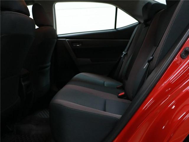 2018 Toyota Corolla  (Stk: 186045) in Kitchener - Image 18 of 21
