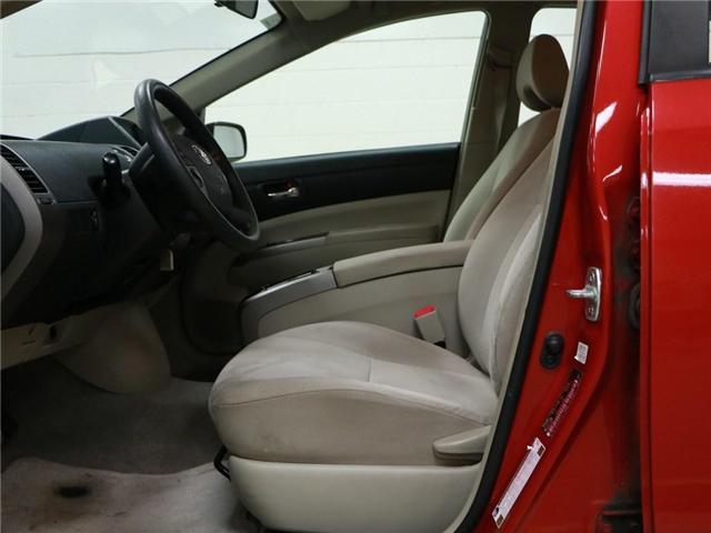 2007 Toyota Prius Base (Stk: 186048) in Kitchener - Image 2 of 18