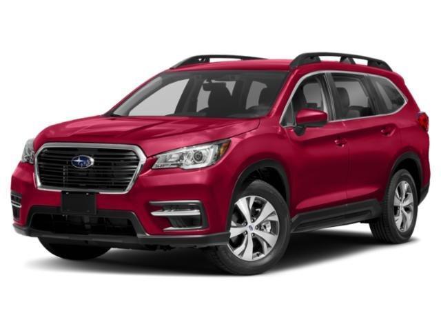 2019 Subaru Ascent Touring (Stk: S7185) in Hamilton - Image 1 of 1